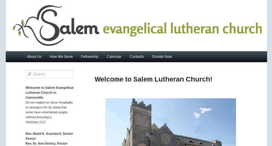 thumbnail_salem_church